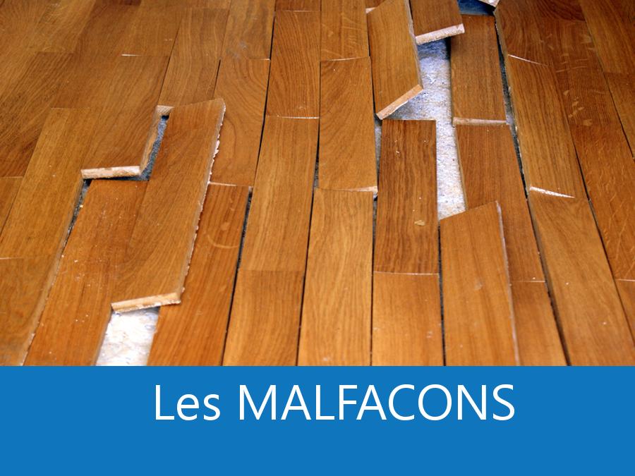 Malfaçons 17, Malfaçons Charente-Maritime, expert malfaçon La Rochelle, expertise malfaçon Royan,