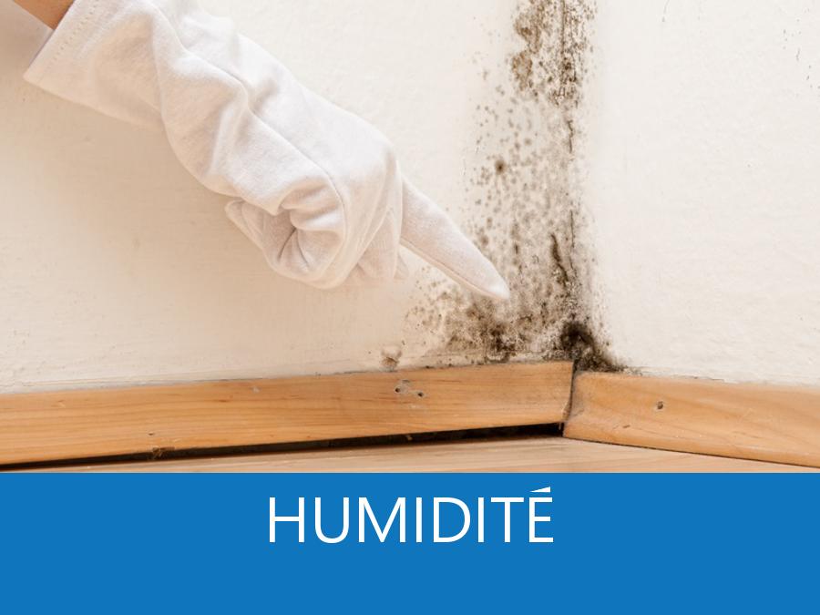 expertise humidité 17, expert indépendant humidité Charente-Maritime, apparition humidité La Rochelle, expert indépendant 17,