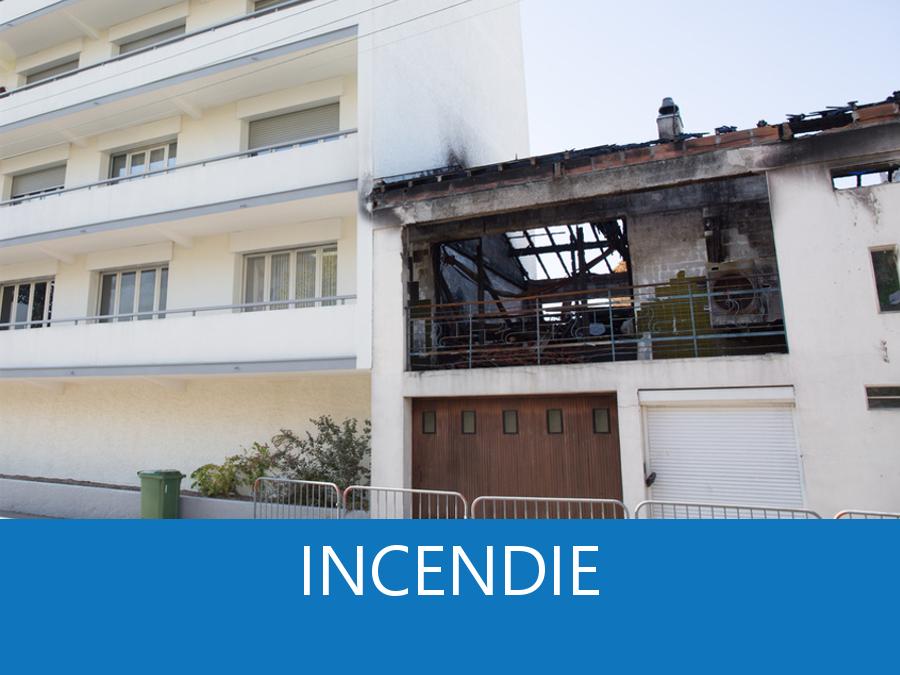 expert incendie 17, expertise incendie La Rochelle, expert bâtiment Charente-Maritime, sinistre incendie,