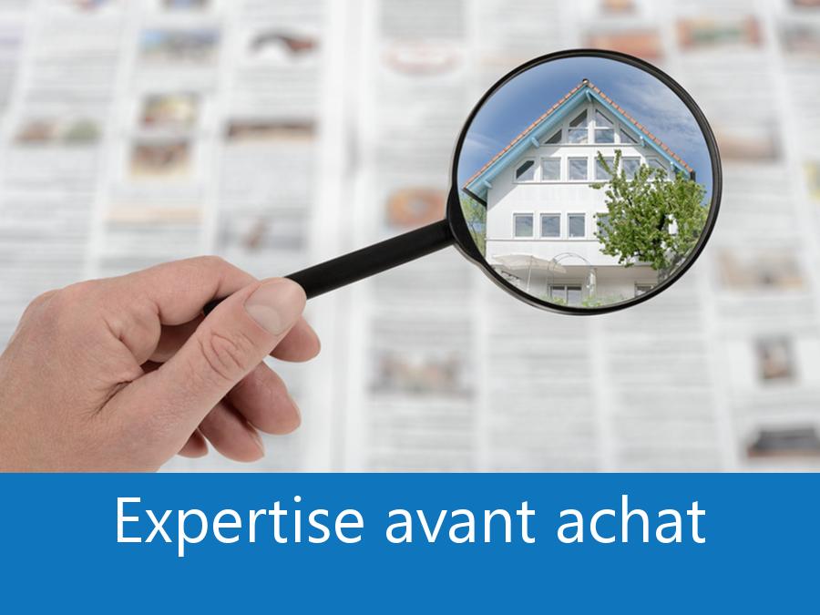 bilan avant achat 17, expertise avant achat Charente-Maritime, avis avant achat La Rochelle, conseils avant d'acheter Rochefort,