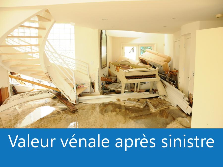 estimation après sinistre 17, expertise après sinistre Charente-Maritime, valeur vénale après sinistre Rochefort, estimation des biens après sinistre Royan,