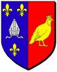 expert indépendant Charente-Maritime, expertise bâtiment 17, expert bâtiment La Rochelle, expert chantier Rochefort,
