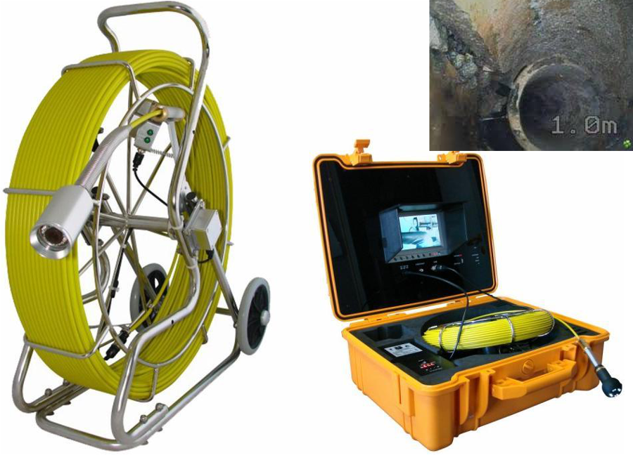 expertise canalisation 17, analyse des tuyaux La Rochelle, expertise endoscopique Charente-Maritime,expert endoscope Rochefort,