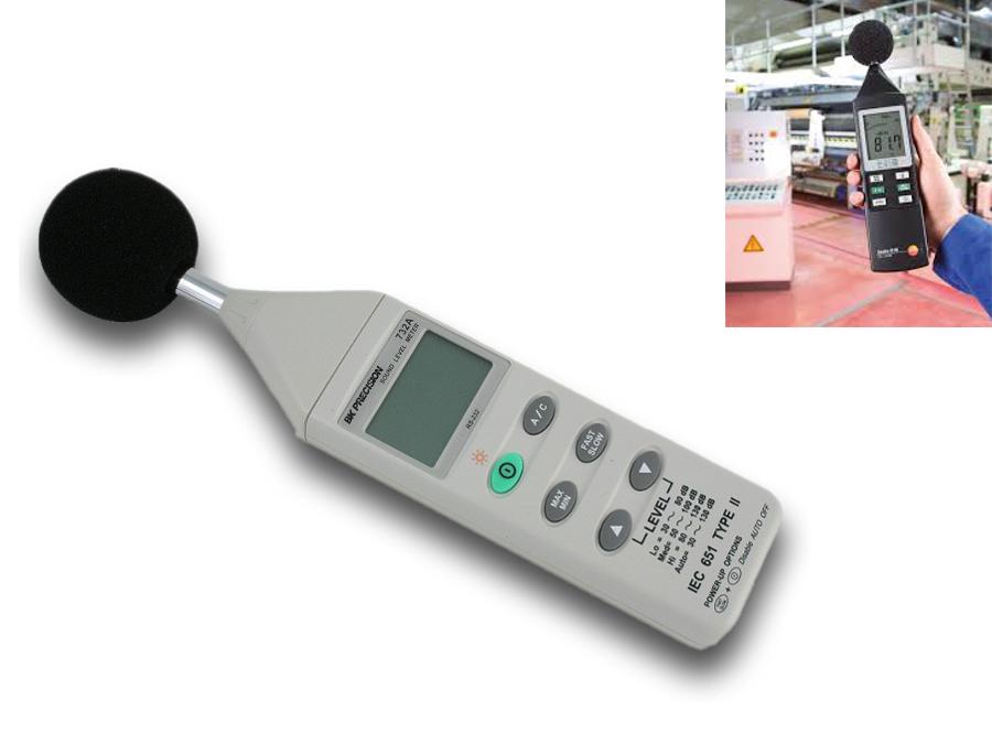 expertise sonomètre 17, analyse bruit La Rochelle, expertise puissance son Charente-Maritime,expert sonore Rochefort,
